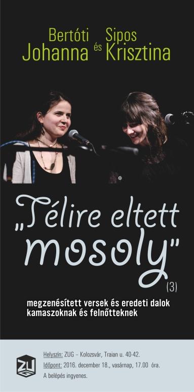mosoly-2016_plakat
